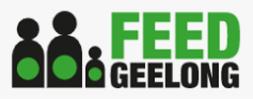 foodsecuritylogo-3