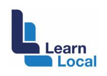 learn-local2